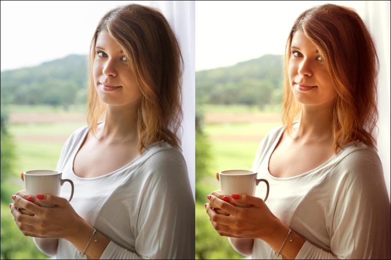 Tanja-Stiebing-Fotografin-Portait050