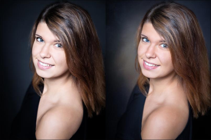 Tanja-Stiebing-Fotografin-Portait053