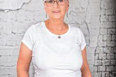 Tanja-Stiebing-Fotografin-Portait015