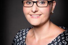 Tanja-Stiebing-Fotografin-Portait017