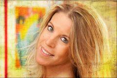 Tanja-Stiebing-Fotografin-Portait042