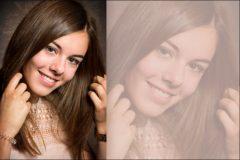 Tanja-Stiebing-Fotografin-Portait045