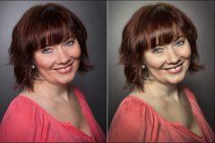 Tanja-Stiebing-Fotografin-Portait051