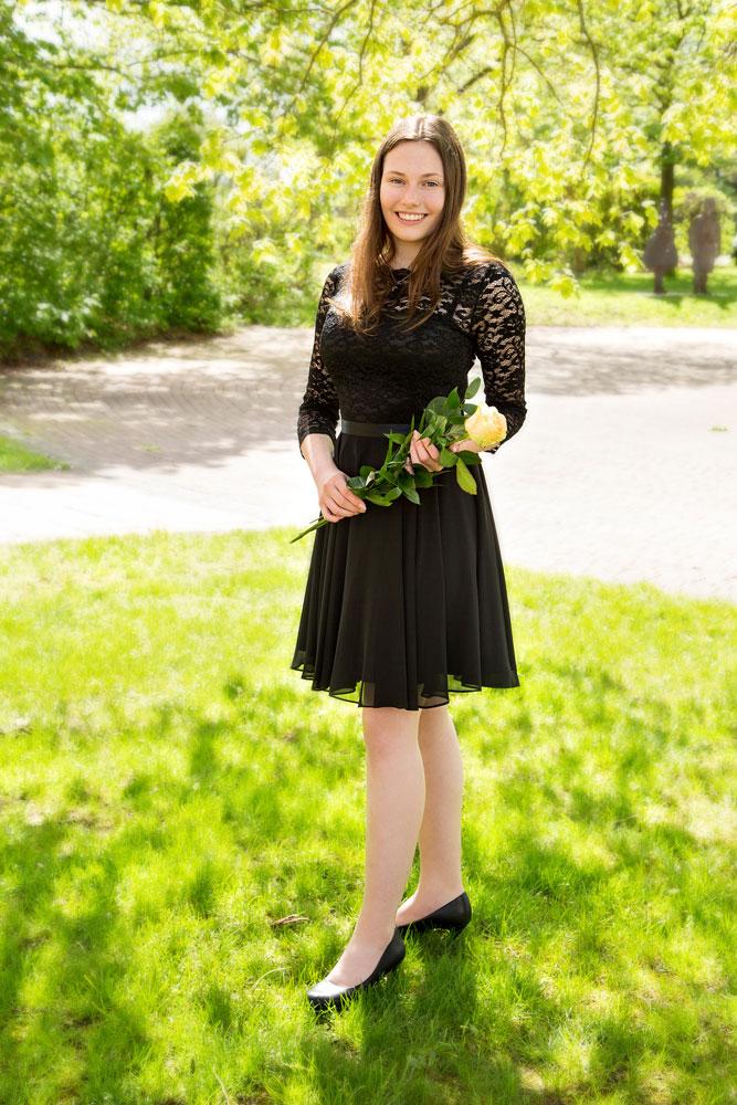 Tanja-Stiebing-Fotografin-KS004