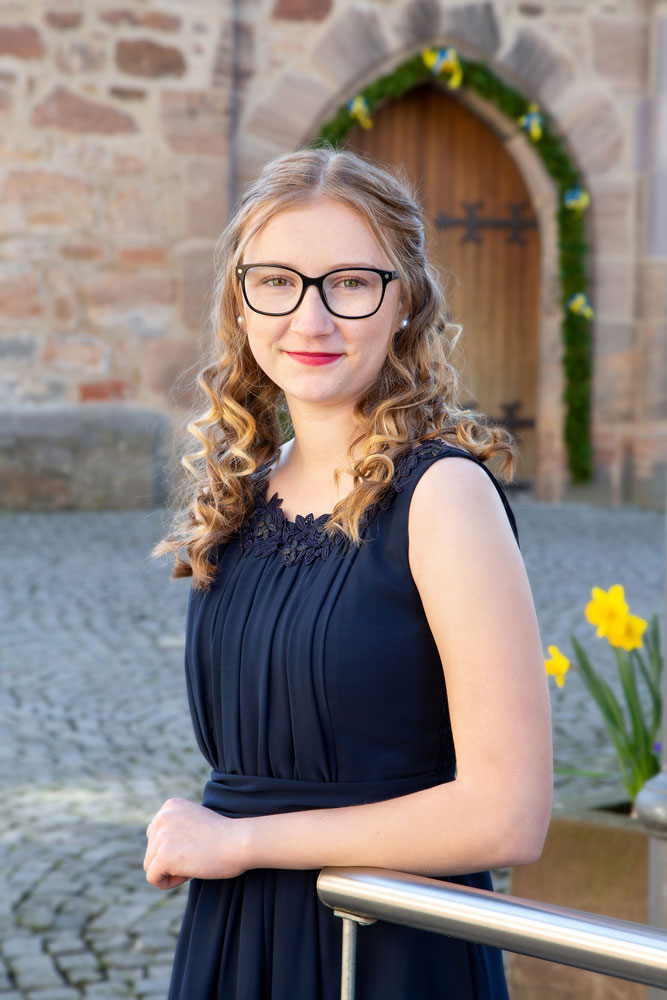 Tanja-Stiebing-Fotografin-KS005