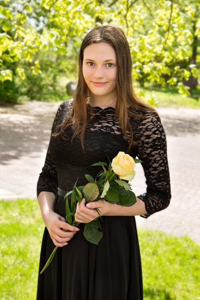 Tanja-Stiebing-Fotografin-KS012