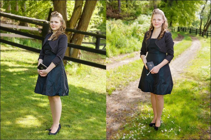 Tanja-Stiebing-Fotografin-KS023