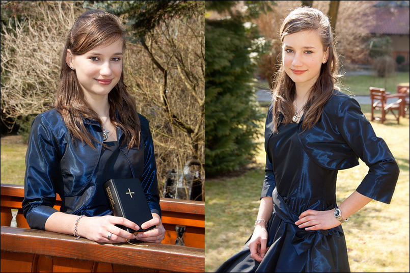 Tanja-Stiebing-Fotografin-KS025