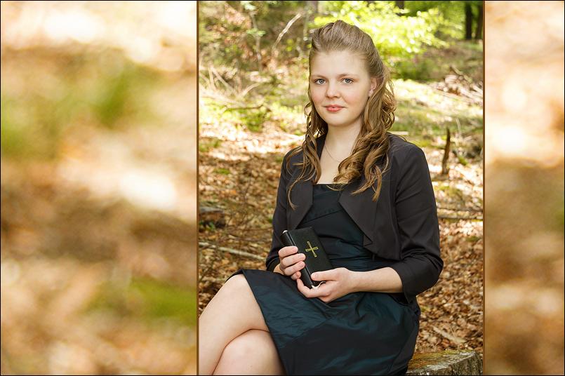 Tanja-Stiebing-Fotografin-KS026