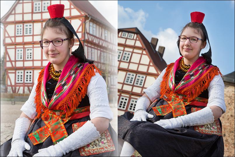 Tanja-Stiebing-Fotografin-KS031