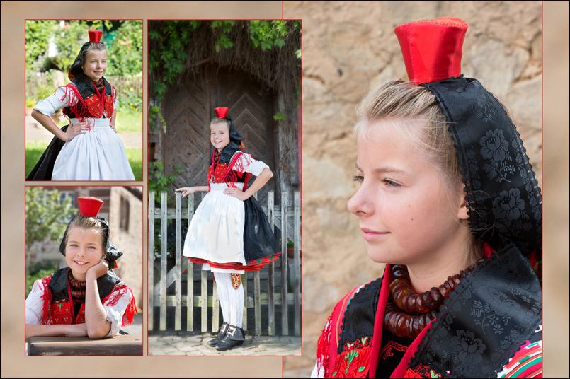 Tanja-Stiebing-Fotografin-KS040