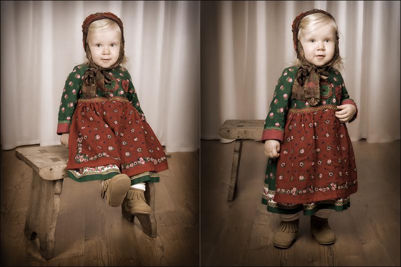 Tanja-Stiebing-Fotografin-KS041