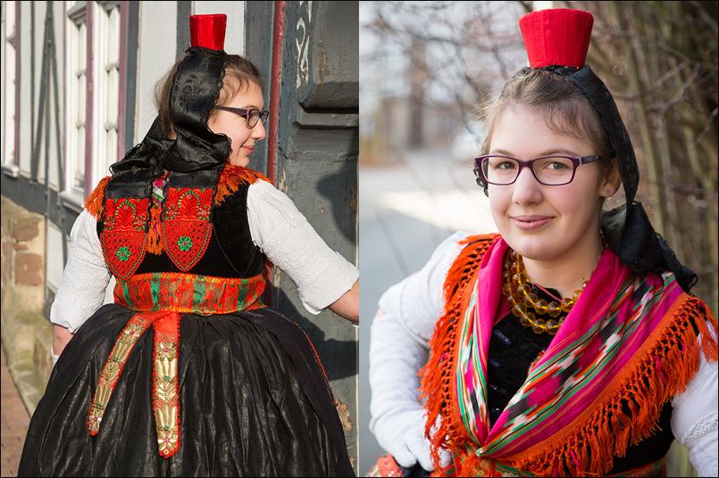 Tanja-Stiebing-Fotografin-KS042