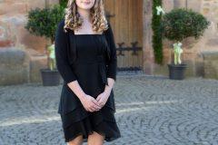 Tanja-Stiebing-Fotografin-KS009