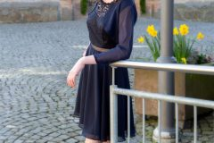Tanja-Stiebing-Fotografin-KS015