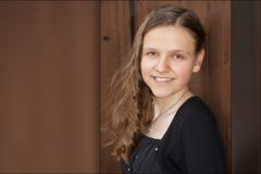 Tanja-Stiebing-Fotografin-KS027