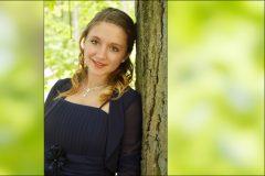 Tanja-Stiebing-Fotografin-KS028