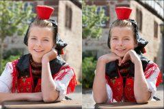 Tanja-Stiebing-Fotografin-KS033