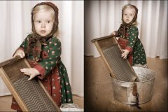 Tanja-Stiebing-Fotografin-KS034