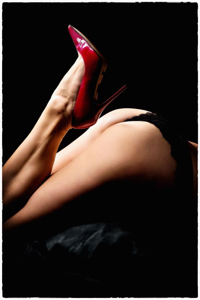 Tanja-Stiebing-Fotografin-Dessous003