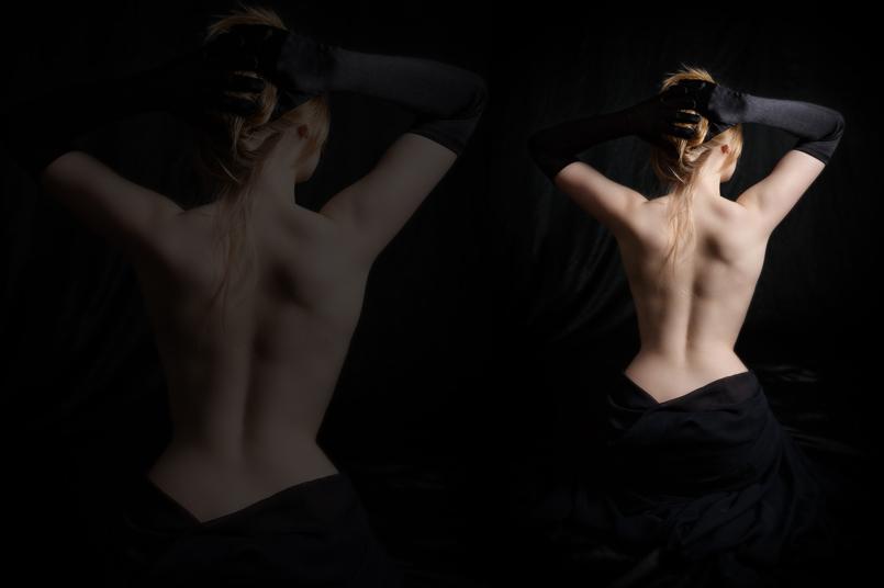 Tanja-Stiebing-Fotografin-Dessous005