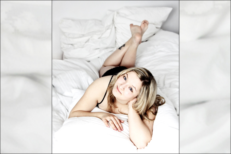 Tanja-Stiebing-Fotografin-Dessous020