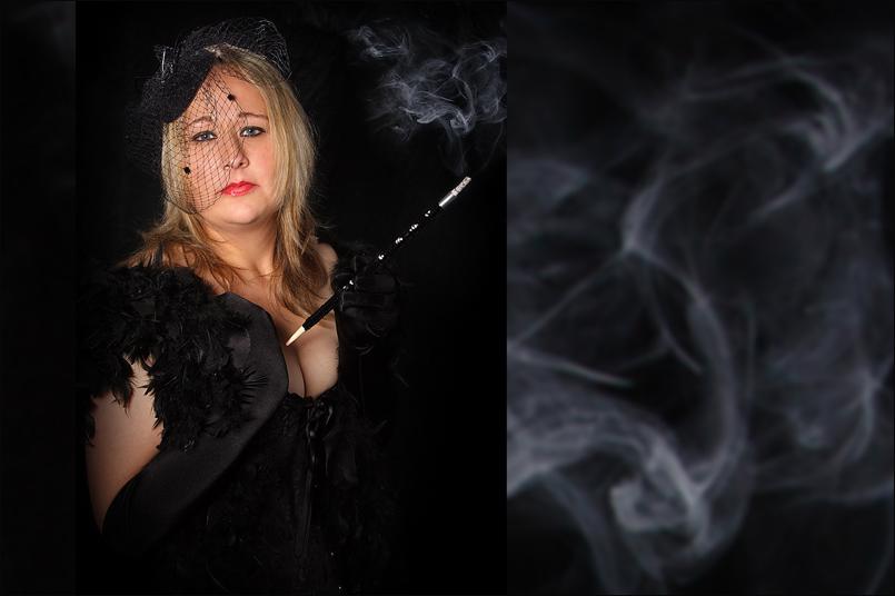 Tanja-Stiebing-Fotografin-Dessous021