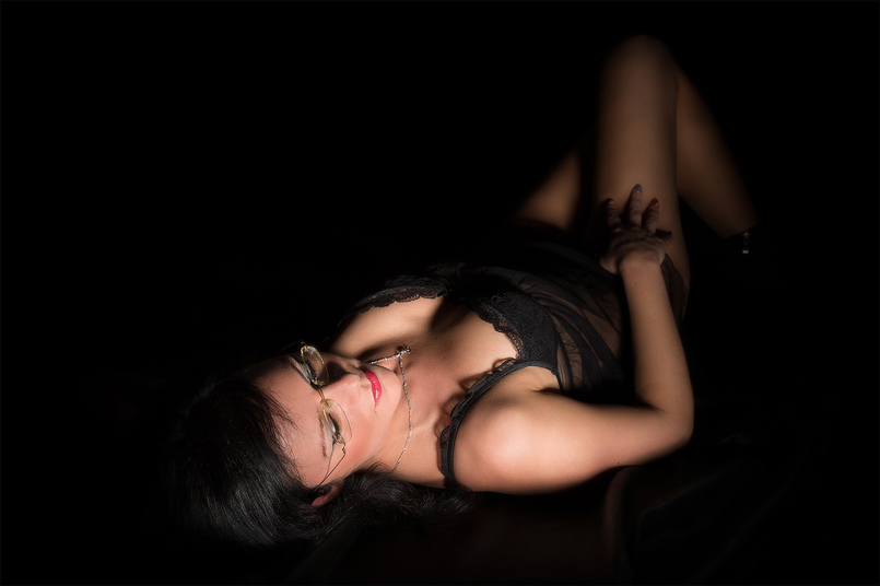Tanja-Stiebing-Fotografin-Dessous028
