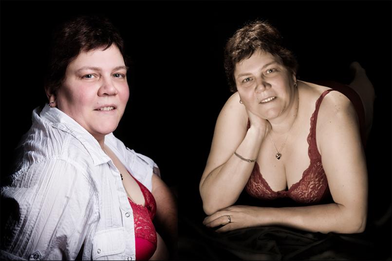 Tanja-Stiebing-Fotografin-Dessous029