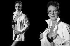 Tanja-Stiebing-Fotografin-Dessous001