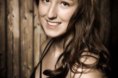 Tanja-Stiebing-Fotografin-Dessous004