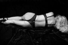 Tanja-Stiebing-Fotografin-Dessous007