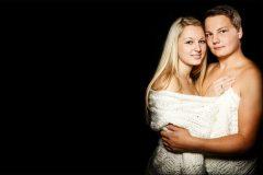 Tanja-Stiebing-Fotografin-Dessous011