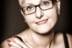 Tanja-Stiebing-Fotografin-Dessous012