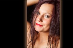 Tanja-Stiebing-Fotografin-Dessous016