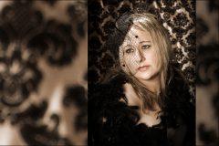 Tanja-Stiebing-Fotografin-Dessous019
