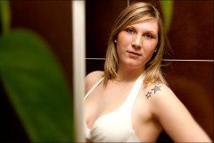 Tanja-Stiebing-Fotografin-Dessous031
