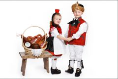 Tanja-Stiebing-Fotografin-Firmrnprodukte023