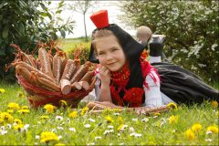 Tanja-Stiebing-Fotografin-Firmrnprodukte029