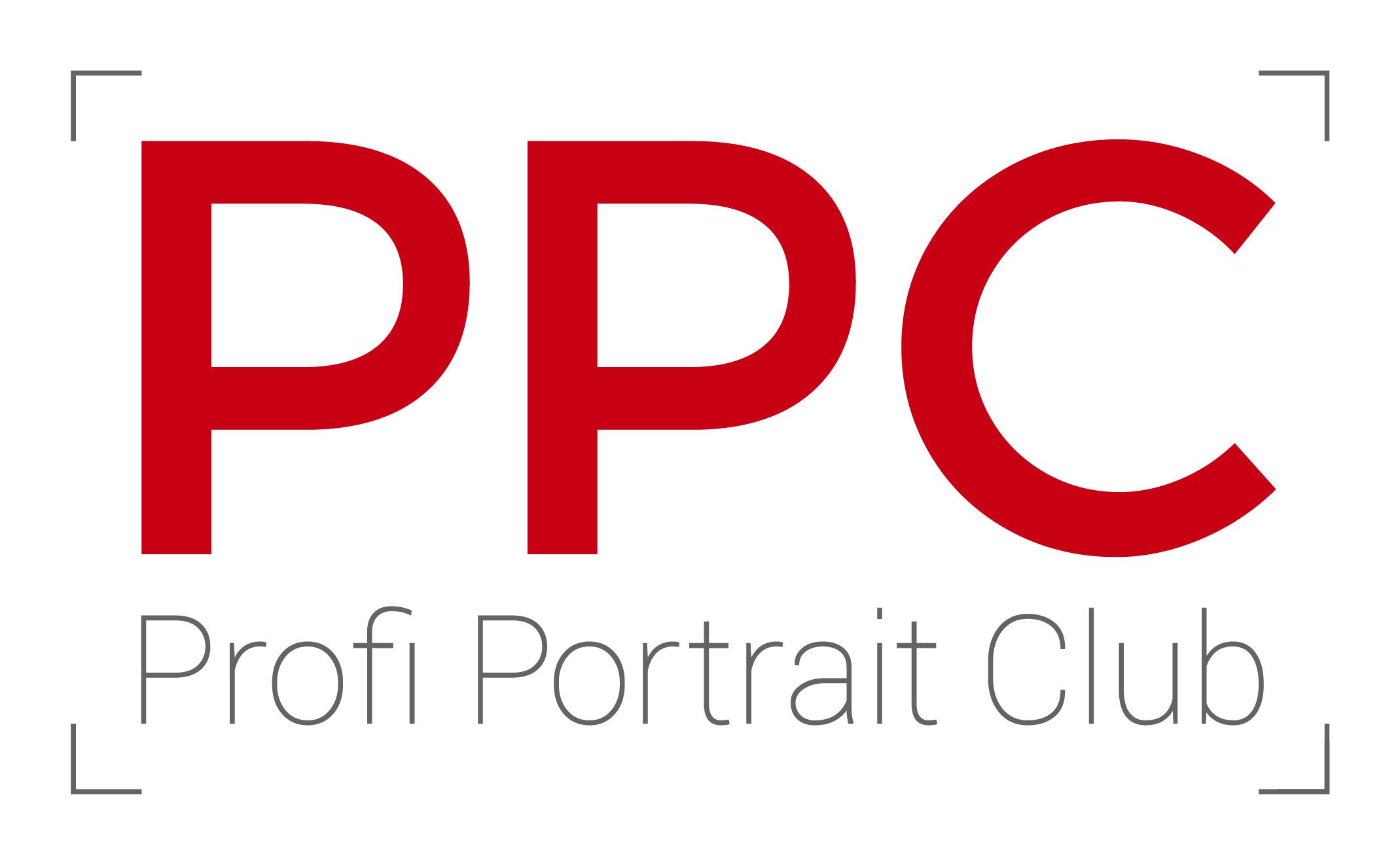 Logo_PPC_rgb