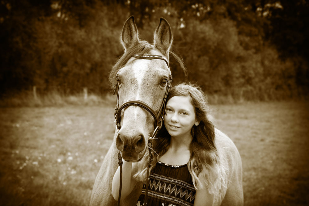Tanja-Stiebing-Fotografin-Pferde-002