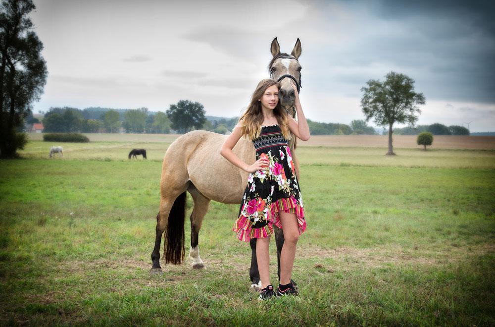 Tanja-Stiebing-Fotografin-Pferde-004