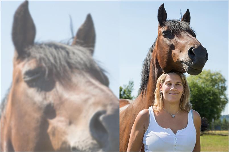 Tanja-Stiebing-Fotografin-Pferde-013