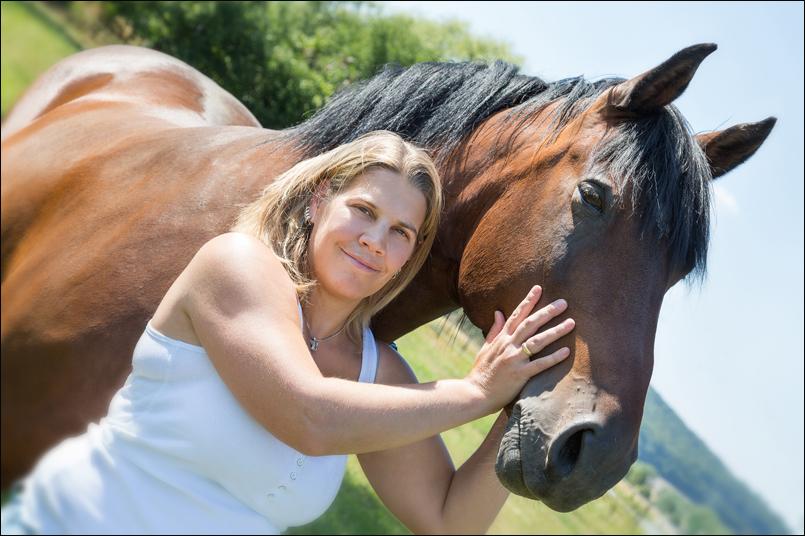Tanja-Stiebing-Fotografin-Pferde-019