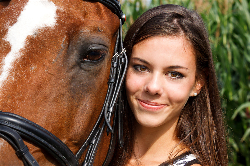 Tanja-Stiebing-Fotografin-Pferde-020