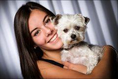 Tanja-Stiebing-Fotografin-Hunde-021