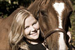 Tanja-Stiebing-Fotografin-Pferde-014
