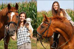 Tanja-Stiebing-Fotografin-Pferde-015