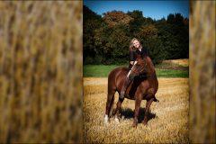 Tanja-Stiebing-Fotografin-Pferde-016