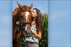 Tanja-Stiebing-Fotografin-Pferde-022